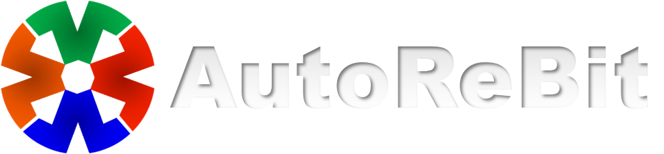 AutoReBit